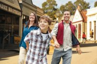 walk-sovereign-hill