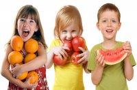 mop-kids-fruit