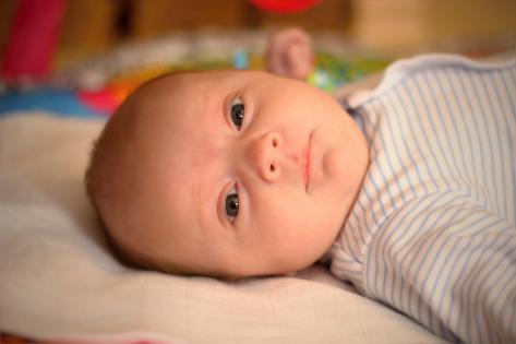 baby-743247_1280