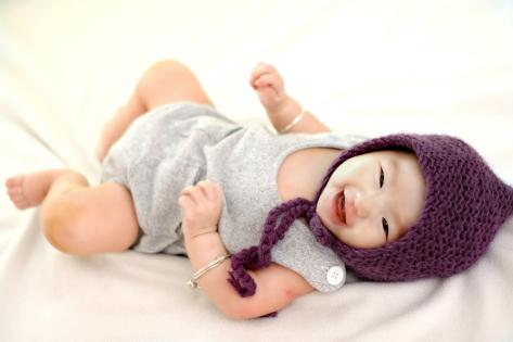 paternity-633445_1280