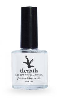 tlc-nails-bottle