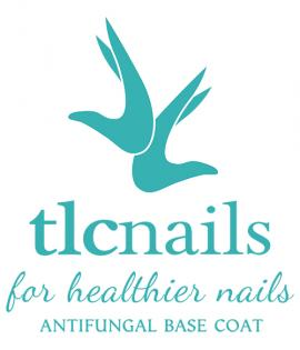 tlc_nails_logo_colour_jpeg