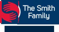 img_site-logo-desktop