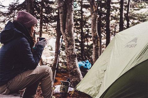 winter-camping-safety-tips