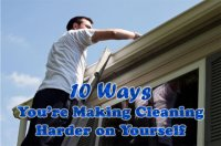 10-ways-youre-making-cleaning-harder