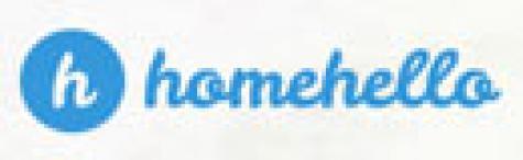 homehello_logo