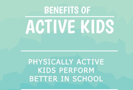 infographics-benefit-of-active-kids-soccer-time-kids-cover