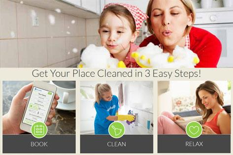 homehello-clean-service-booking