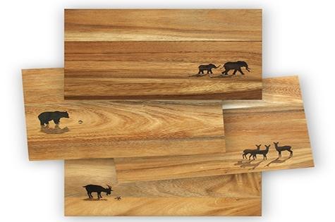 02_wildlife_wooden_serving_board
