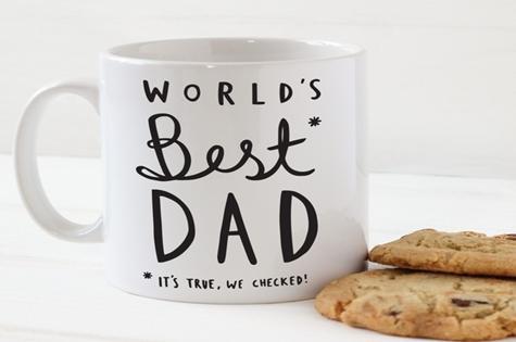 04_worlds_best_dad_mug