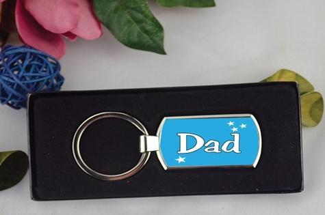 11_dad_boxed_keyring_gift