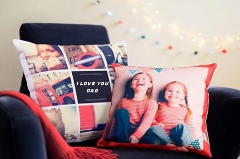 19_personalised_photo_cushions