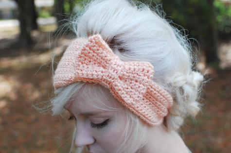 crochet_bow_headband
