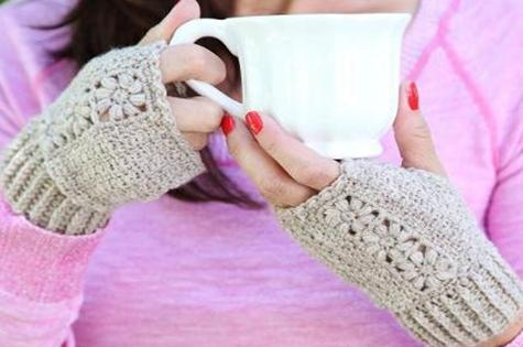 fancy_lady_fingerless_gloves