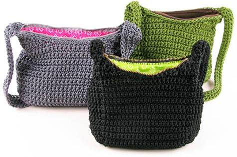 grab_n_go_crochet_bag