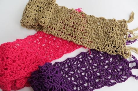 lovely_crochet_scarf