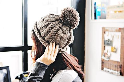 slouchy_crochet_hat