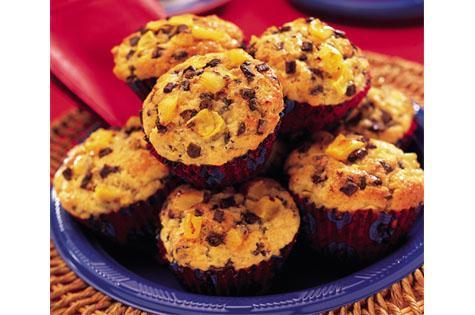 Choc-o-kiwi-muffin  large