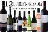 Australian-wine3