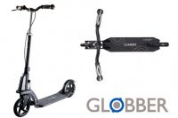 Globber-adult-scooter-coverimage