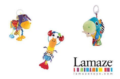 Lamaze-cover-image