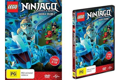 Ninjago-dvd-coverimage