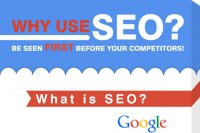 What-is-seo-cover-image