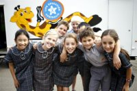 Life education australia (medium)