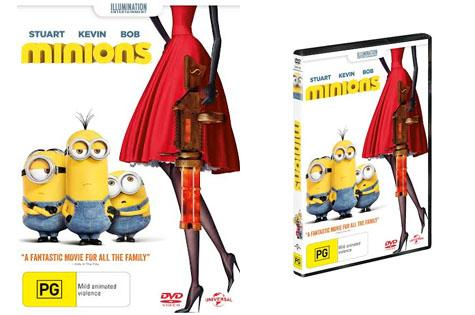 Minions-giveaway-cover-image