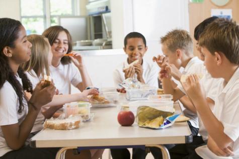 Food-allergies-coverimage
