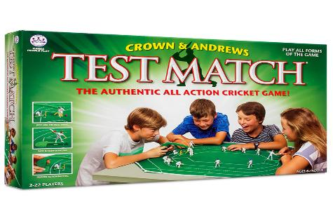 Crown-and-andrews-test-match-game(1)