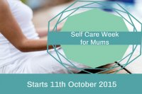 Self care week for mums(1)