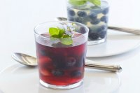 Img fruit tea jelly1
