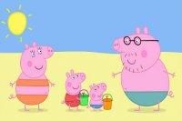 Peppa-pig-summer-prize-pack