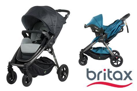 Britax-agile-sp-cover