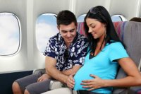 Traveling-when-pregnant2