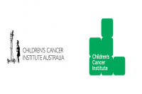 Childrens cancer institute au logo1