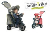 Smartrike-cover-image