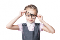 Child-with-glasses