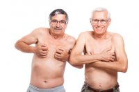 Top-five-causes-gynaecomastia-cover