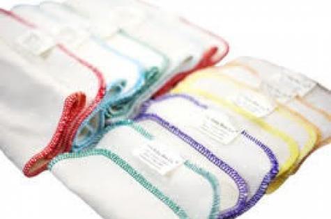 Washcloths-bundle large