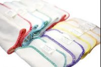 Washcloths-bundle large