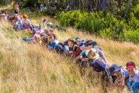 Adventure kids-12