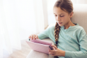 Kids-and-screens