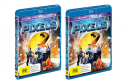 Pixels-movie-2