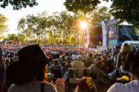 Tcmf2015 credit tamworth regional council (2)