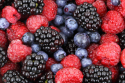 For five superfoods article