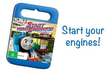 Thomas-cover