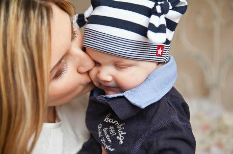 Tasks that mums can outsource