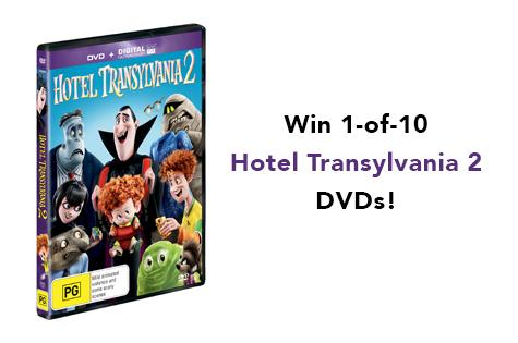 Hotel t2 cover giveaway